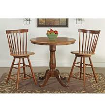 60 Inch Round Kitchen Table by Dining Tables Round Kitchen Table Sets Kitchen Island With Round