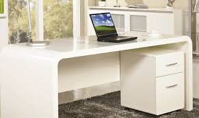 Computer Desk Sydney Computer Desk Sydney Office Furniture Sydney Home Commercial Ideal