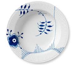 plates royalcopenhagen