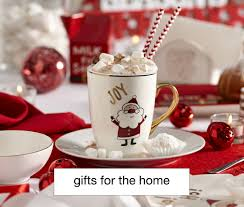 mrp home furniture homeware decor shop online christmas gifts for the home