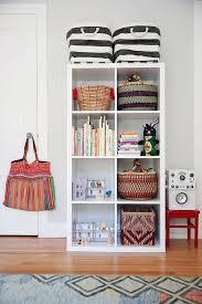 best 25 ikea kallax nursery ideas on pinterest ikea baby room