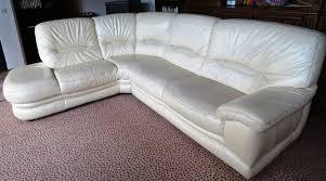 canapé d angle convertible d occasion canapés d angle occasion annonces achat et vente de canapés d