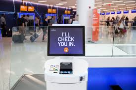 jetblue launch new check in area in jfk t5 thedesignair