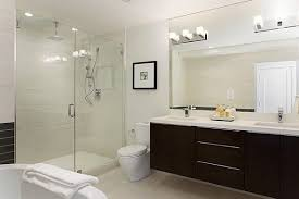 houzz bathroom ideas houzz modern bathroom lighting bathroom decor ideas bathroom