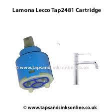 Kitchen Design Howdens Howdens Lamona Lecco Tap2481 Cartridge Howdens Tap Spare Parts