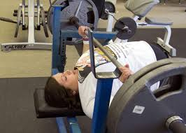 Bench Press Records By Weight Class Arlee Woman Breaks World Bench Press Record And She U0027s Not Done
