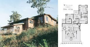 split level bedroom total kit homes australia s complete kit home