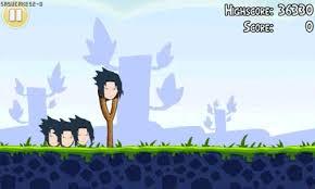 Funny Naruto Memes - funny naruto memes