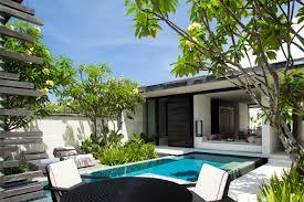 home exterior designs house interior ideas wowzey glass design