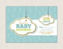 baby shower email invitations reduxsquad