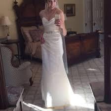 cicada bridal 20 reviews bridal 90 madison st downtown