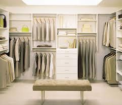 stanza guardaroba la cabina armadio la stanza adibita ad armadio divisa configurare