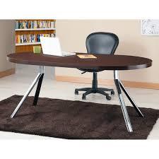 Oval Office Desk 28 Desk In Oval Office Resolute Desk Oval Office President