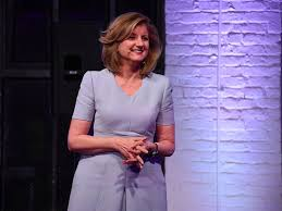 Challenge Huffington Post Huffington Post Faces Several Challenges Without Its Founder