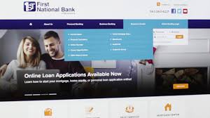 online loan applications available now youtube