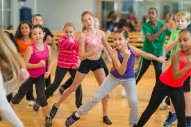 best classes for in los angeles cbs los angeles
