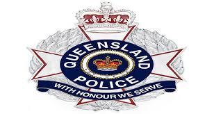 Love Match Gone Bad  Queensland Cop Rapes  Chokes Online Dating Partner