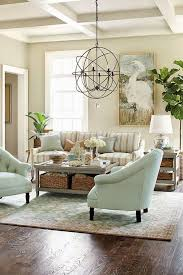 Fabric Sofa Set For Home Living Room Amusing Living Room Sofa For Home Interior Design