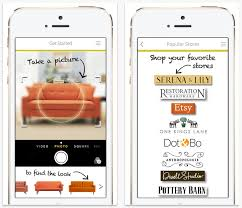 Room Decor App 5 Best Home Decor Apps For 2016 Fairfield Residential