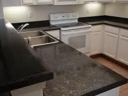 refinish kitchen countertop kitchen countertops amazing countertop refinishing kitchen