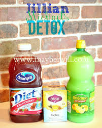 thanksgiving weight loss tips jillian michaels detox water review and recipe