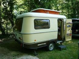 Eriba Puck Awning Making An Extra Bed In A Caravan Eriba Singletrack Forum
