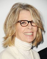 short hairstyles for women over 60 with glasses 20 best hairstyles for women over 50 celebrity haircuts over 50