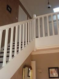 escalier bois design relooker un escalier bois meilleures images d u0027inspiration pour
