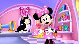 minnie s bowtique minnie mouse bowtique for kids 2016