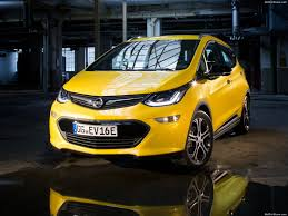 opel yellow opel ampera picture 182209 opel photo gallery carsbase com