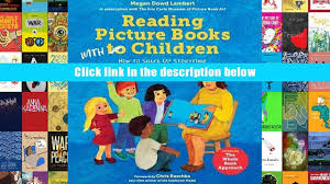 read online reading picture books with children how to shake up