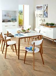 table cuisine alinea table ronde alinea top table cuisine alinea trendy table de bar