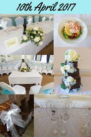 57 best weddings at merley house images on pinterest