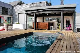 deco spa exterieur savoie piscines u0026 spas sillingy u0026 la biolle