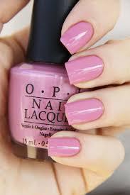 152 best stash opi images on pinterest nail polishes opi nails