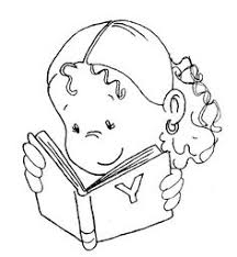 reading free coloring pages coloring pages craft