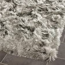 Milliken Area Rugs by Goingrugs Goingrugs