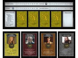 amazon com risk game of thrones board game toys u0026 games