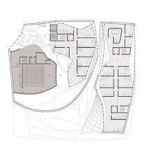 embassy floor plan cayetana lopez