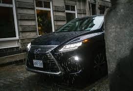 lexus suv ontario the 2016 lexus rx 450h seamlessly combines luxury and efficiency