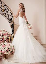 brautkleider shop lovely türkische brautkleider shop foto hochzeitskleid