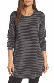 Eileen Taylor Home Design Inc Women U0027s Eileen Fisher Clothing Nordstrom
