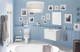 vanité chambre de bain salle de bain vanite montreal idées de décoration capreol us