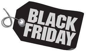 amazon best deals black friday best black friday 2016 deals right now amazon best buy