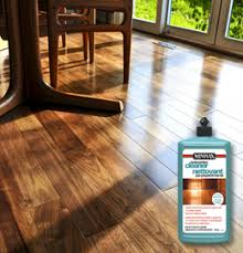 minwax hardwood floor cleaner maintenance repair
