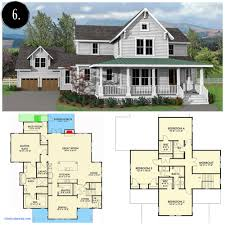 farmhouse floor plans with pictures modern farmhouse house plans fresh 10 modern farmhouse floor plans