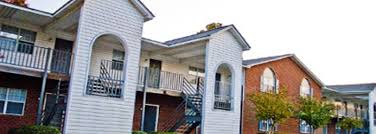 wainright property management llc greenville nc apts for rent