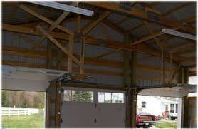 Overhead Shed Doors Garage Door Installation Garage Door Replacement