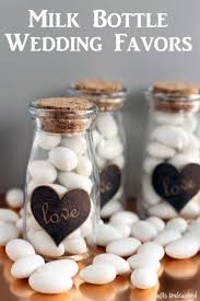 Top 10 Wedding Favors by Top 10 Beautiful Wedding Favors Your Guests Will Top Inspired