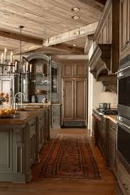small rustic kitchen ideas rustic kitchen ideas for small kitchens lovely black and white